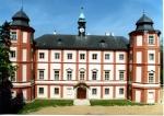 Státní oblastní archiv v Zámrsku